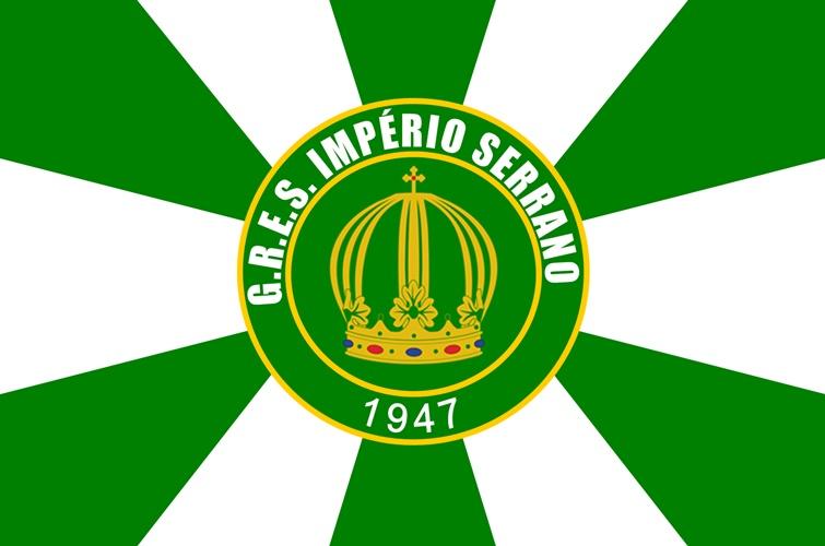 Imperio Serrano
